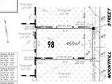 Lot 98/34 - 38 Argule Street Hillcrest, QLD 4118