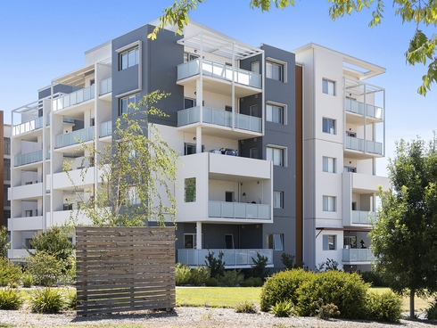 57/2 Peter Cullen Way Wright, ACT 2611