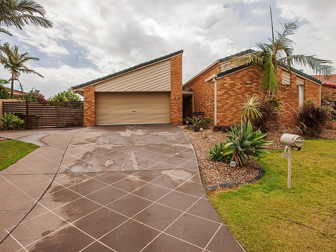 41 Riesling Street Thornlands, QLD 4164