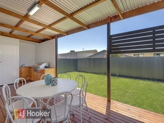 28 Exhibition Drive Modbury North , SA, 5092