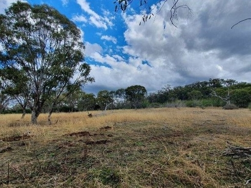Lot 6 - 8/ Saddletop Road Headington Hill, QLD 4361