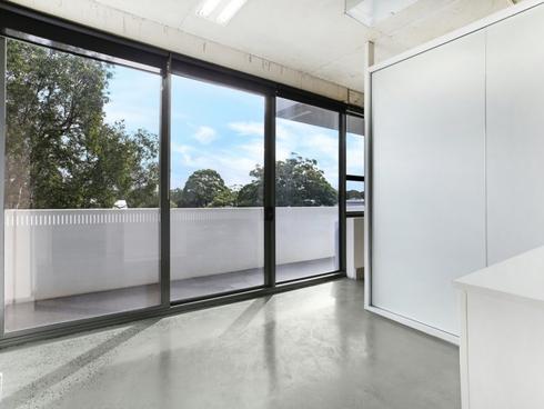 Suite 2.01B/90-96 Bourke Road Alexandria, NSW 2015