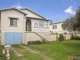 63 Belmore Street Smithtown, NSW 2440