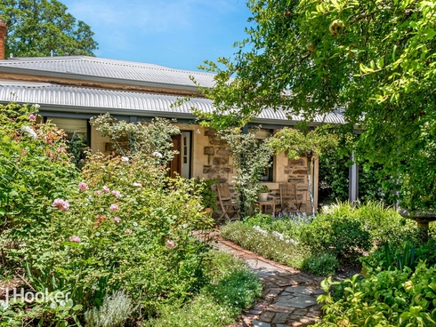 14 Gilbert Street Norwood, SA 5067