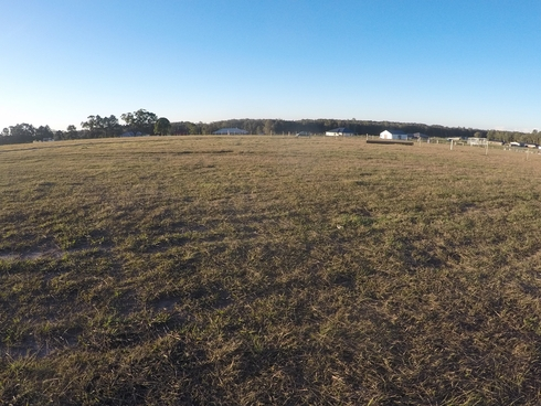 Lot 203, 3 Wade Close Medowie, NSW 2318
