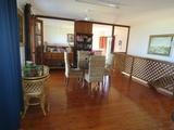 17 Elphinstone Street Bowen, QLD 4805