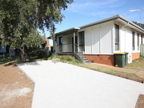 269 Riverside Drive Airds, NSW 2560
