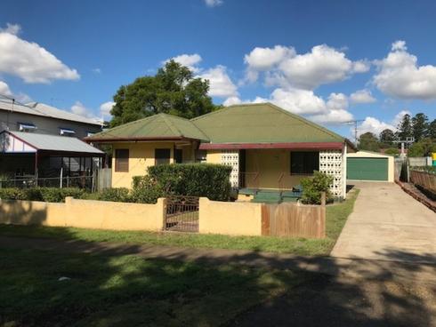 11 Hellen Street Bald Hills, QLD 4036