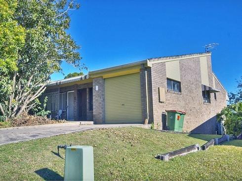 1/8 Westview Drive Goonellabah, NSW 2480