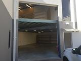 10/4-6 Hamley Road Mount Kuring-Gai, NSW 2080