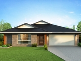 Lot 15 (30 Prior Circuit West Kempsey, NSW 2440