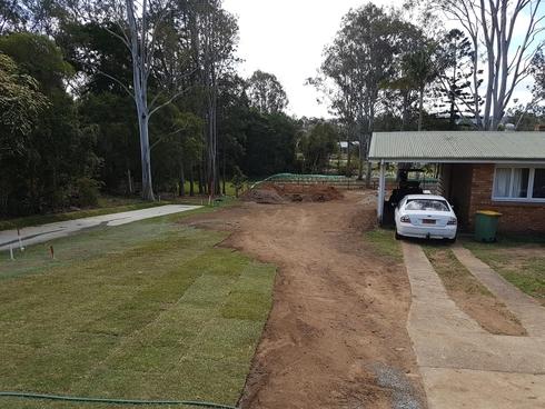 118 Springlands Drive Slacks Creek, QLD 4127
