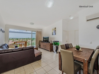 1203/12 Executive Drive Burleigh Waters , QLD, 4220