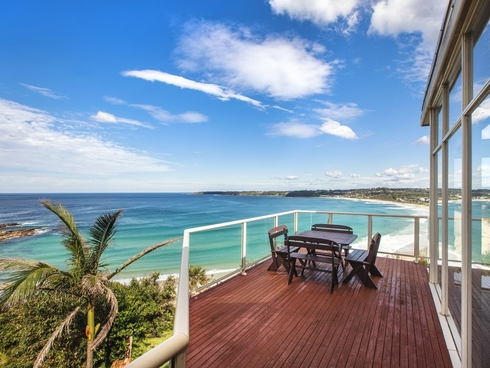 164 Mitchell Pde Mollymook, NSW 2539