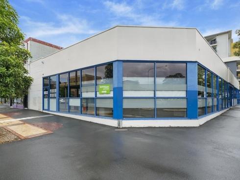 Unit C/216 Queen Street St Marys, NSW 2760