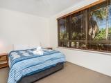 1/110 Lighthouse Road Holiday Accommodation - Byron Bay, NSW 2481