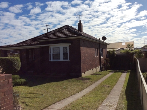 2 Matthew Street Kogarah Bay, NSW 2217