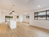1-6/28 Telopea Avenue Yamba, NSW 2464