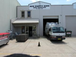 5/8 Maxwell Place Narellan , NSW, 2567