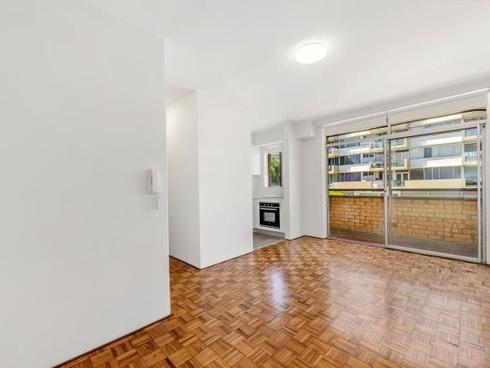 2/33 Flood Street Bondi, NSW 2026