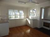 128 Currey Street Roma, QLD 4455