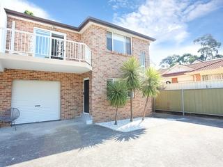 33c Taylor Street Condell Park , NSW, 2200