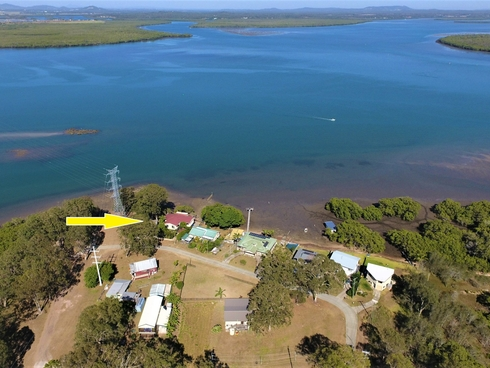 65 Bangalow Russell Island, QLD 4184