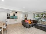 7 Mount Pleasant Avenue Mona Vale, NSW 2103