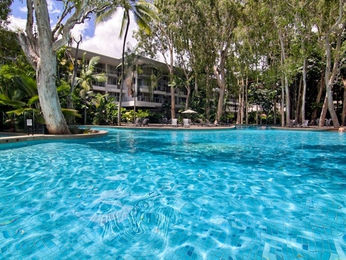 3208/41 Williams Esplanade Palm Cove, QLD 4879