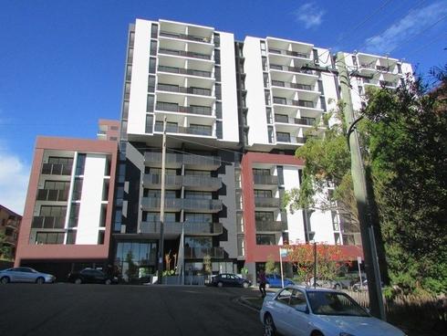 1307/458 Forest Road Hurstville, NSW 2220