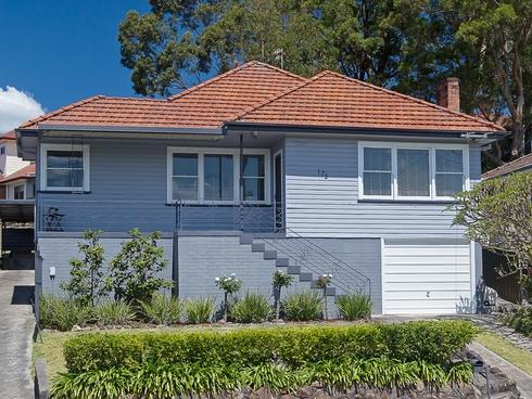 175 Park Avenue Kotara, NSW 2289