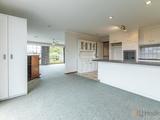 4 Cheltenham Way Prospect Vale, TAS 7250