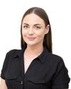 Jessica Doig
