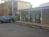 Suite B, Lot 19/92 Allison Crescent Menai, NSW 2234