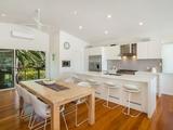 7 Walworth Avenue Newport, NSW 2106
