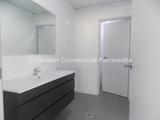 Suite 2/Level 1/21 Argyle Street Parramatta, NSW 2150