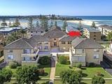 10/14-18 Ocean Parade The Entrance, NSW 2261