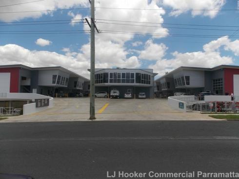 Unit 122/14 Loyalty Road North Rocks, NSW 2151