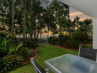 5/69-73 Arlington Esplanade Clifton Beach , QLD, 4879