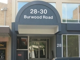 Part Lot 2/28 Burwood Road Burwood, NSW 2134
