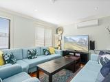 2/47 Rowland Avenue Wollongong, NSW 2500