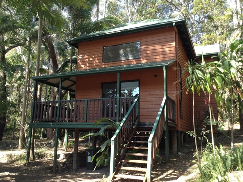 11 Cemetery Road Byron Bay, NSW 2481
