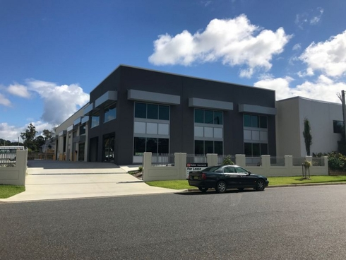 1/4 Forge Drive Coffs Harbour, NSW 2450
