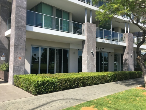 1/78 Terrace Road East Perth, WA 6004