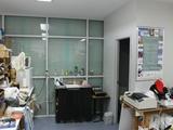 Suite 1/358 Hoxton Park Road Prestons, NSW 2170