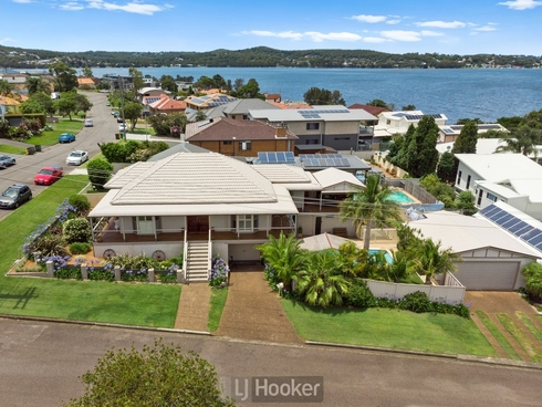 48 Berkeley Street Speers Point, NSW 2284