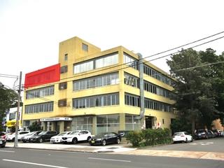 308/414 Gardeners Road Rosebery , NSW, 2018