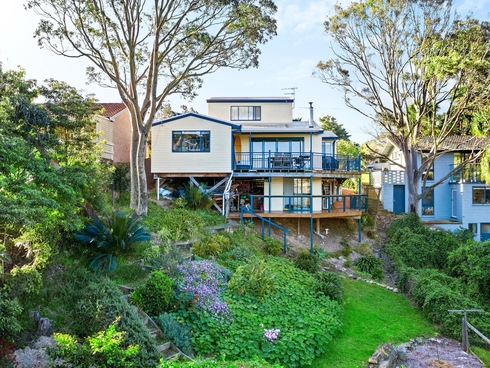 11 Forest Parade Tomakin, NSW 2537