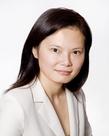 Jing Peng
