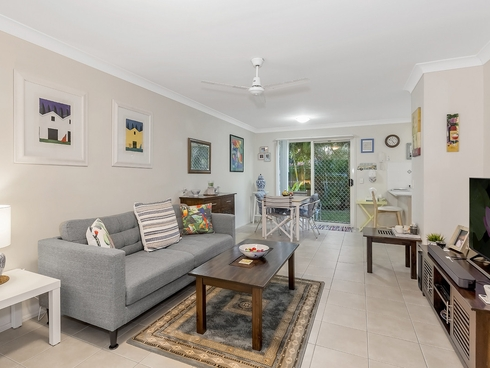 3/36 Beattie Road Coomera, QLD 4209